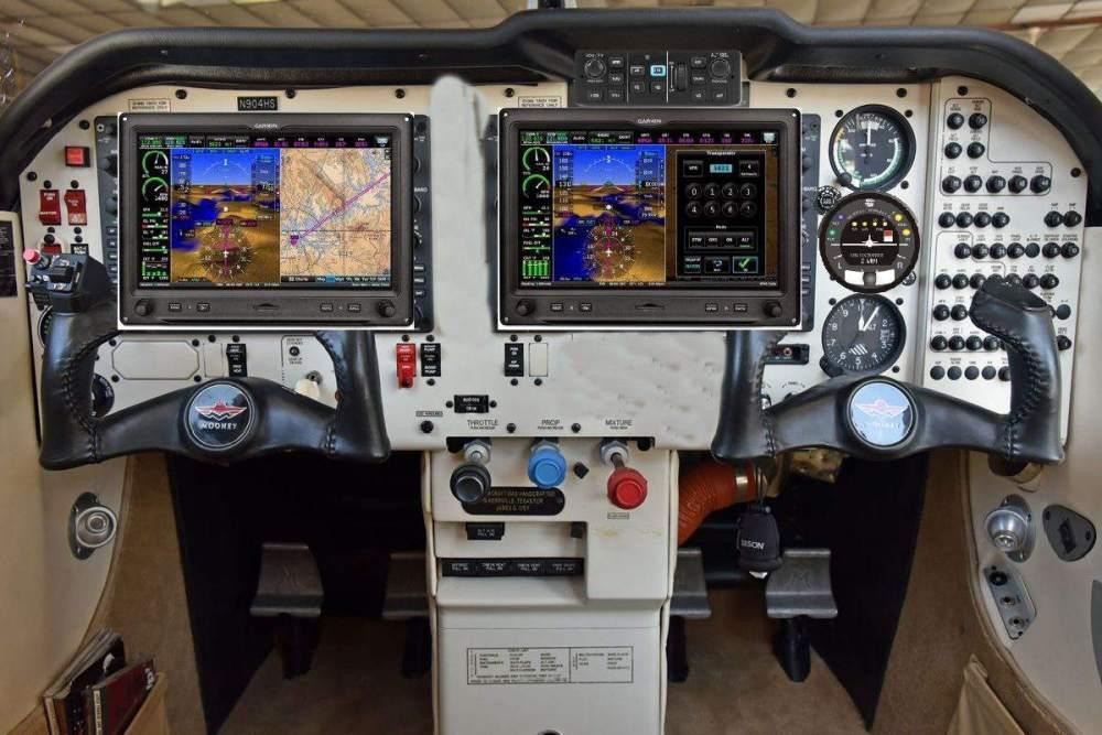 BF6C0A64-8969-49C6-9F50-A9B29F4F33DB.jpeg