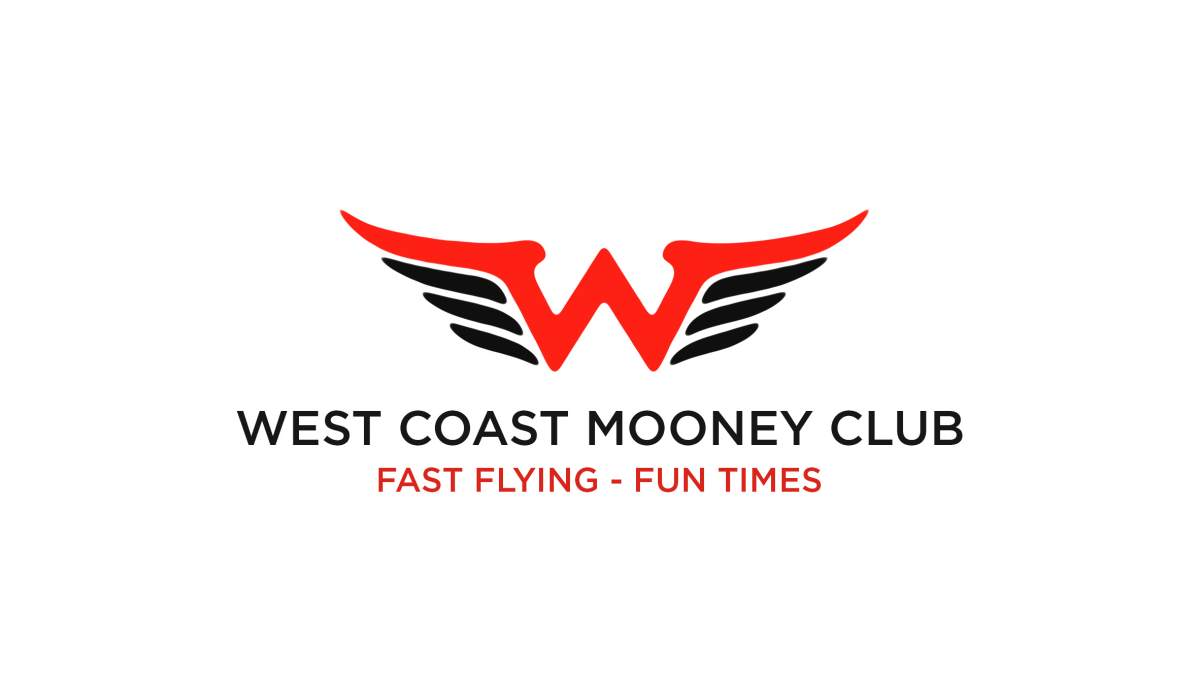 Mooney Club High Res Logo.jpg