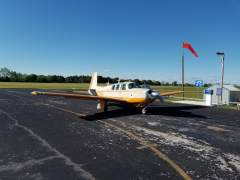 BF27000F-E1C9-429A-8D88-5CBFDDC53A77.jpeg