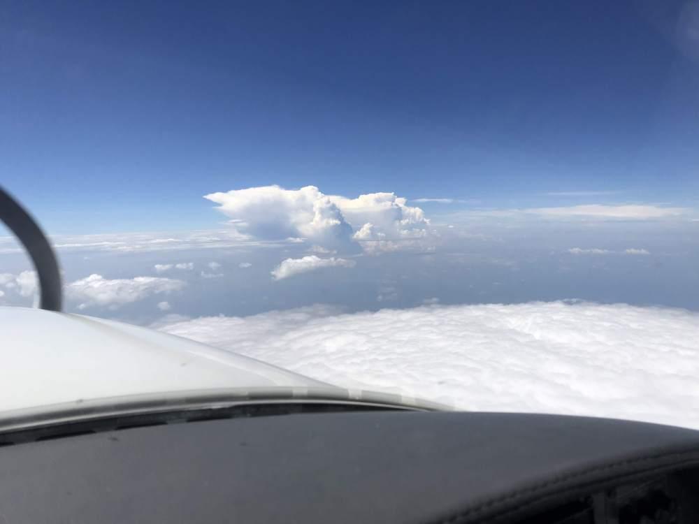 7-15-19 flight 2.jpg