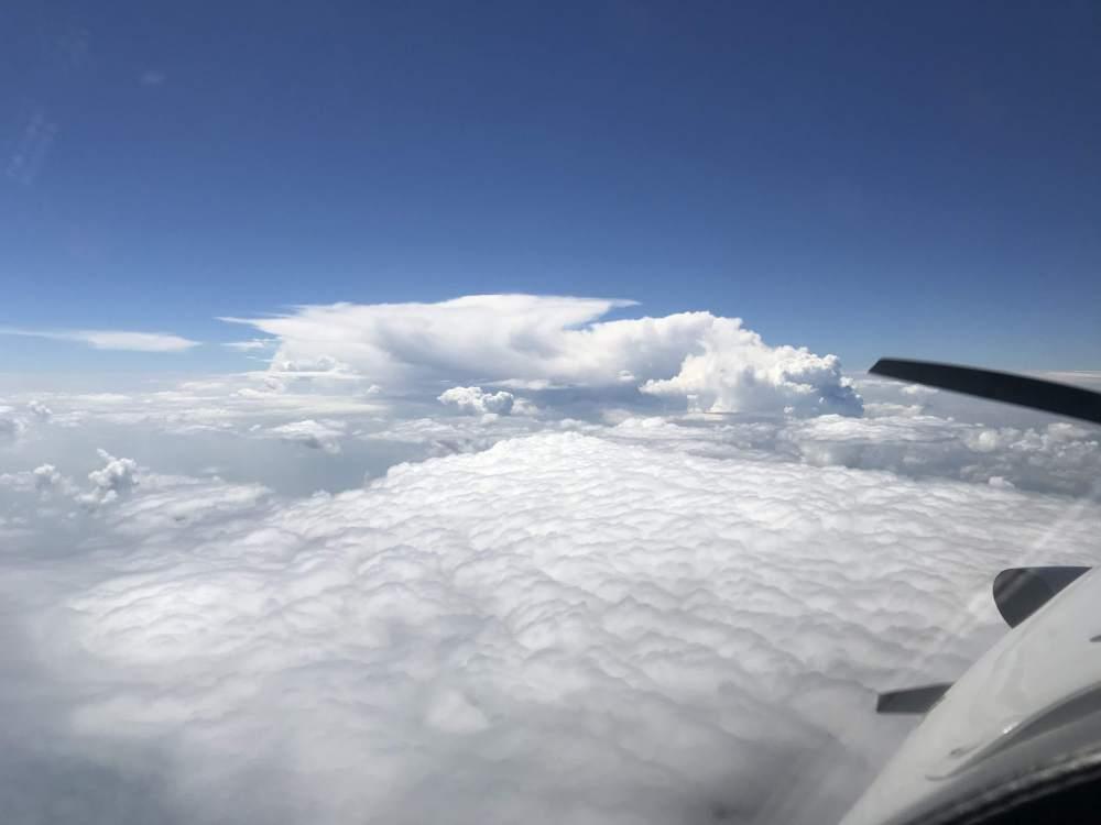 7-15-19 flight 1.jpg