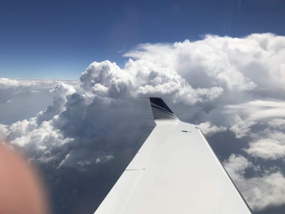 7-15-19 flight 5.jpg