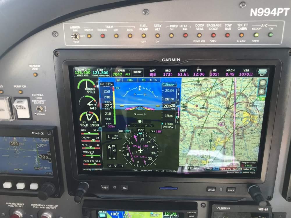 7-15-19 flight 4.jpg