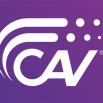 CAV Ice