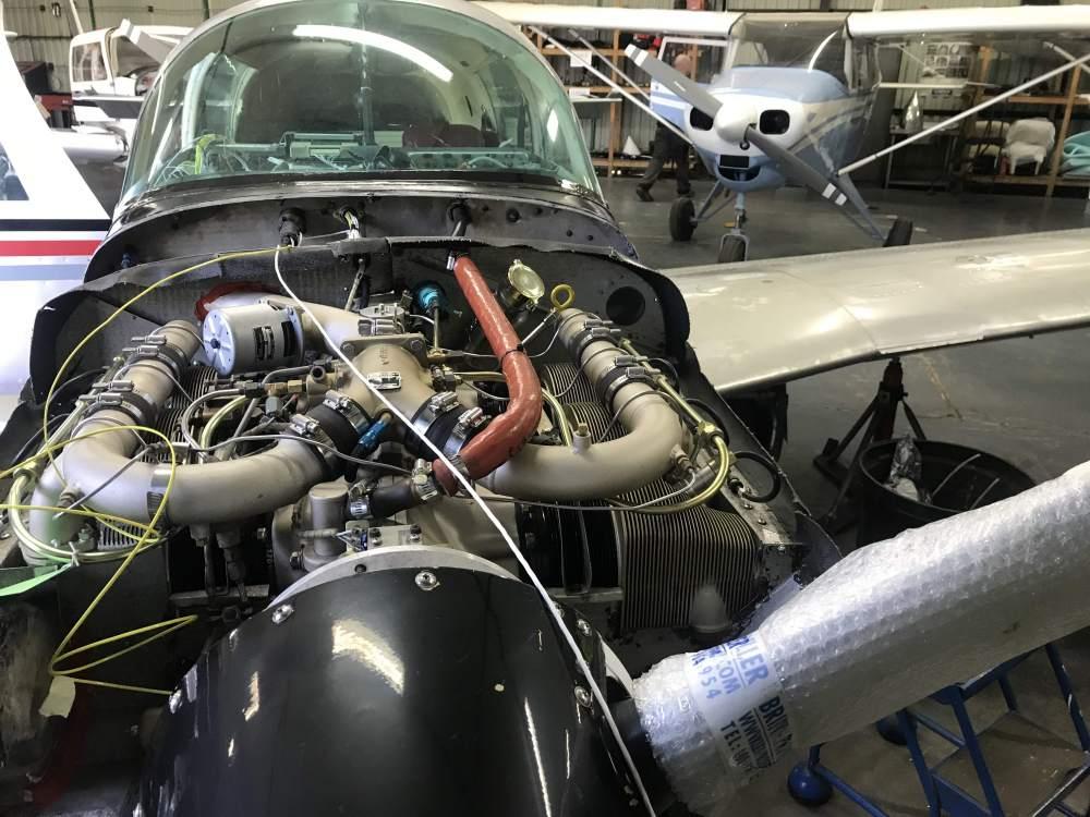 22A13244-D34A-41FB-84FA-C9DC9B62BA5F.jpeg