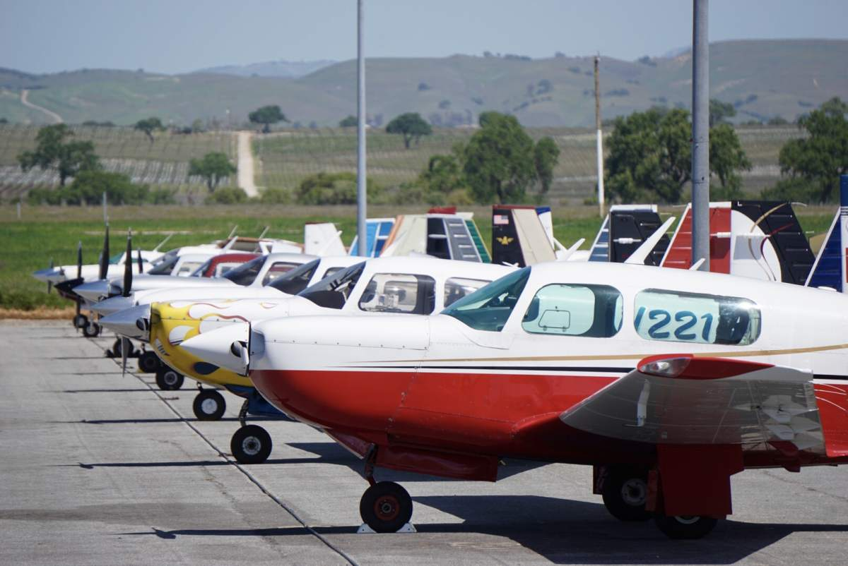 Mooney Paso Fly-In Pic 2.jpg