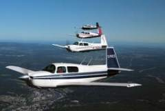 Mooney Formation 2.jpg