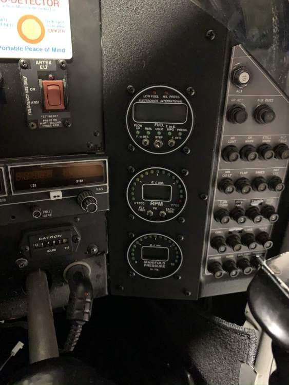 186C6511-5A27-49EC-8F2F-C6EABC95F464.jpeg