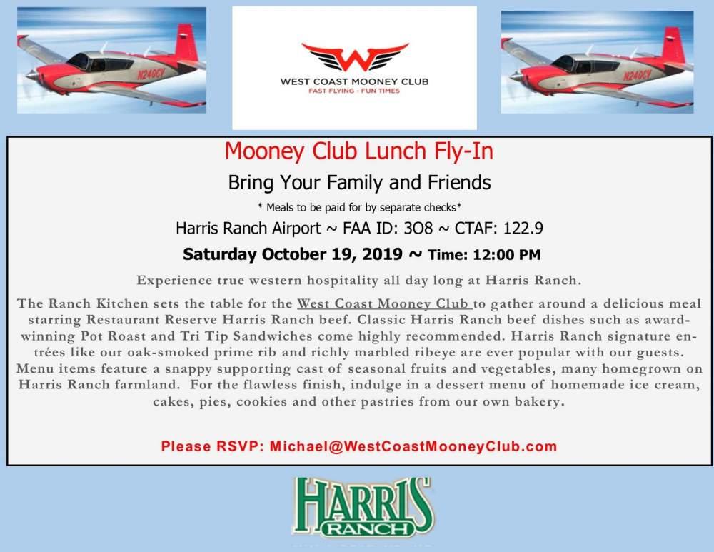 Mooney Haris Ranch Fly In Ad pic version.jpg
