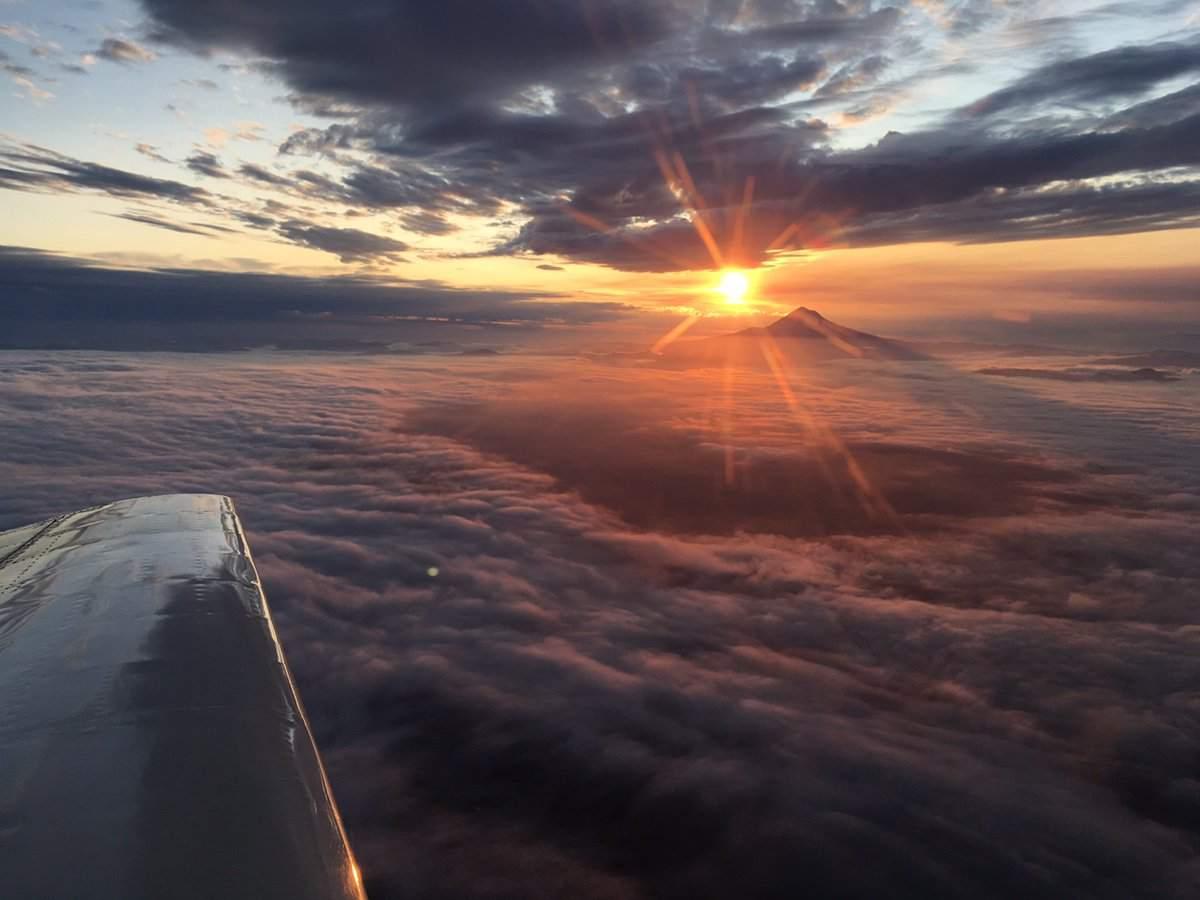MOONEY SUNSET PIC.jpg