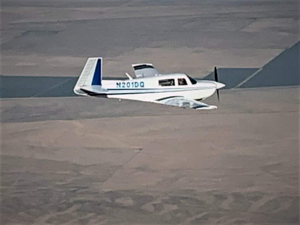 Fly-Back_Updates.jpg