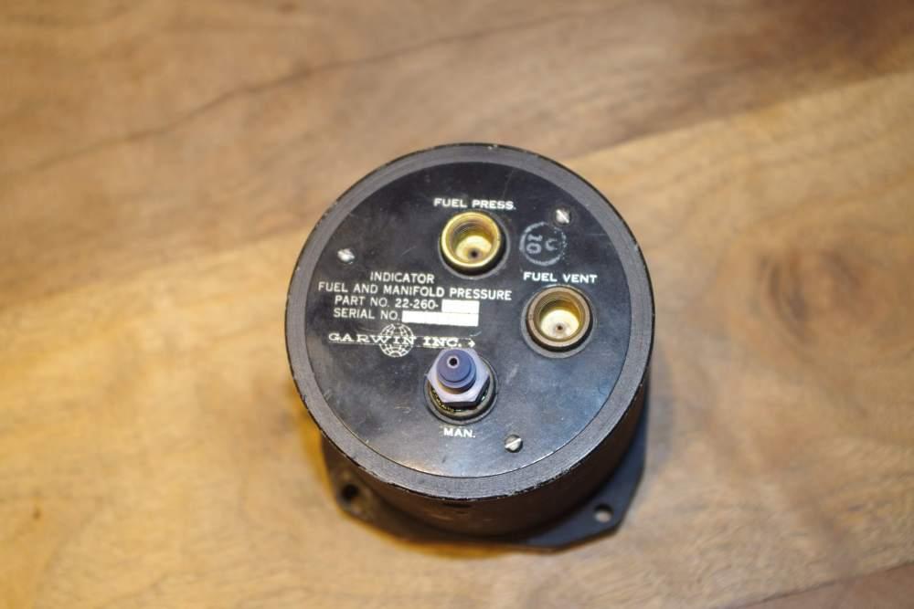 IMGP3021.JPG