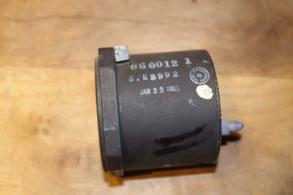 IMGP3022.JPG