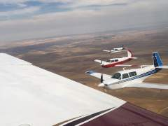 MOONEY FORMATION CLINIC.jpg