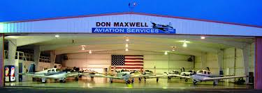 Mooney Don Maxwell Aviation.png