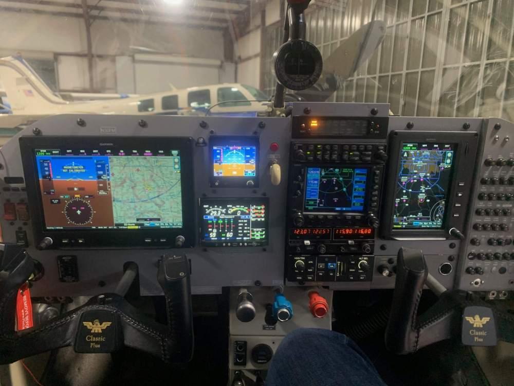 823A40FA-027D-4280-B1C3-A3AE57F04D52.jpeg