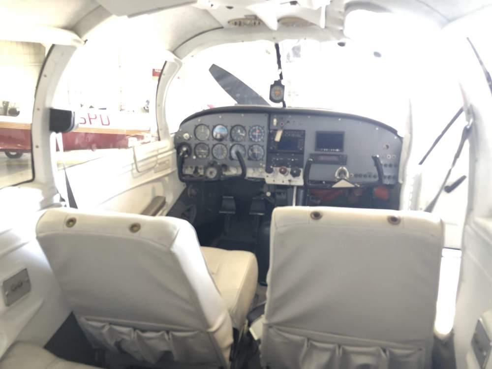 F85352CE-B043-4D2E-BDDD-8FEBEF813DC4.jpeg
