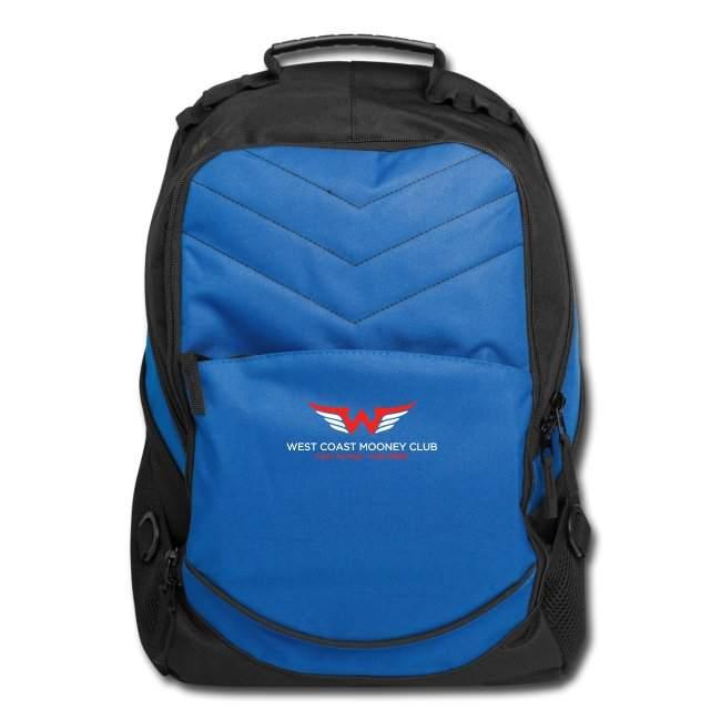 Mooney Club Backpack.jpg
