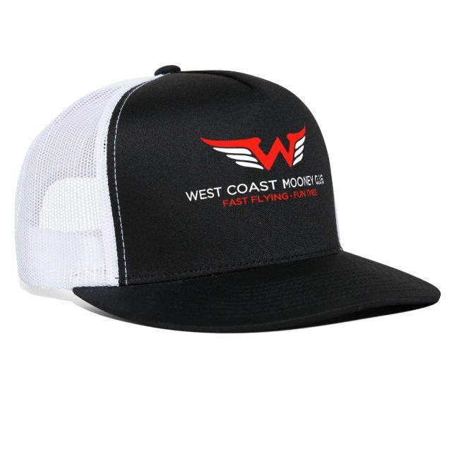 Mooney Club Hat.jpg