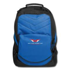 Mooney Club Backpack.jpg