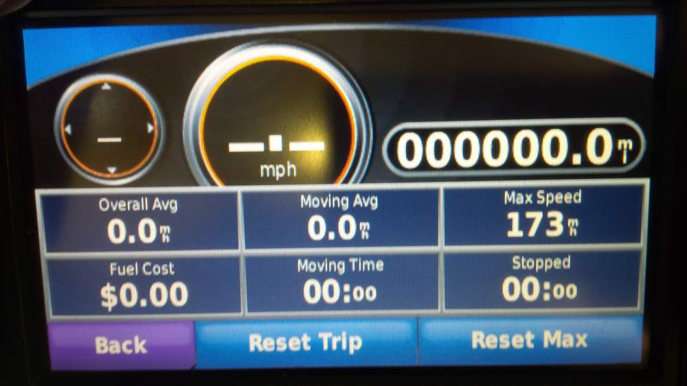GPS Max Speed.jpg