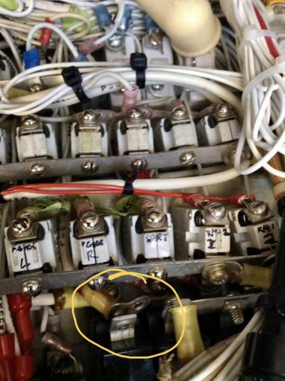 2C349453-5F61-4CB8-9861-02A7F922FAEF.jpeg