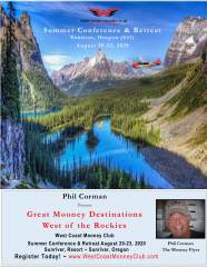 Mooney Rocky Mountain Flying Ad Phil.jpg