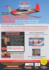 Mooney Sunrver Revised Fly-In Poster w Phil Corman.jpg