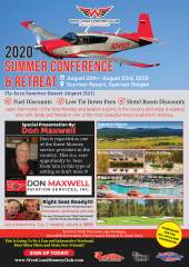 Mooney Sunriver Fly-In Poster - With Revised date..jpg