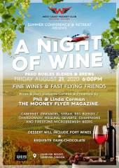Mooney Sunriver Wine Ad Revised date.jpg
