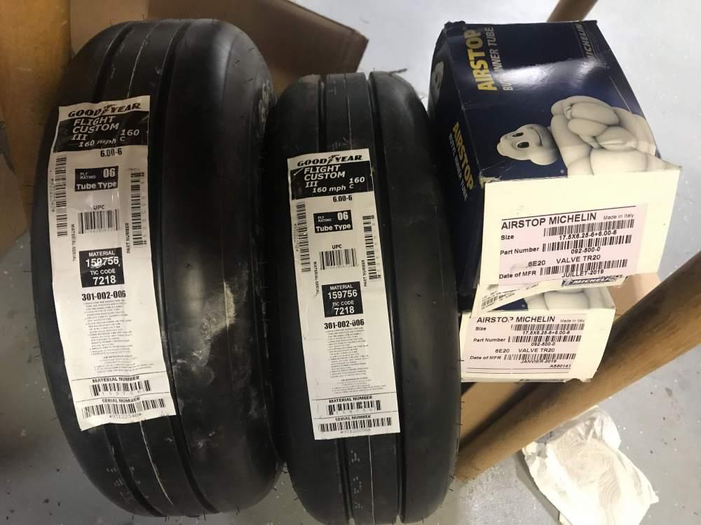 Lancair Goodyear tires.jpg