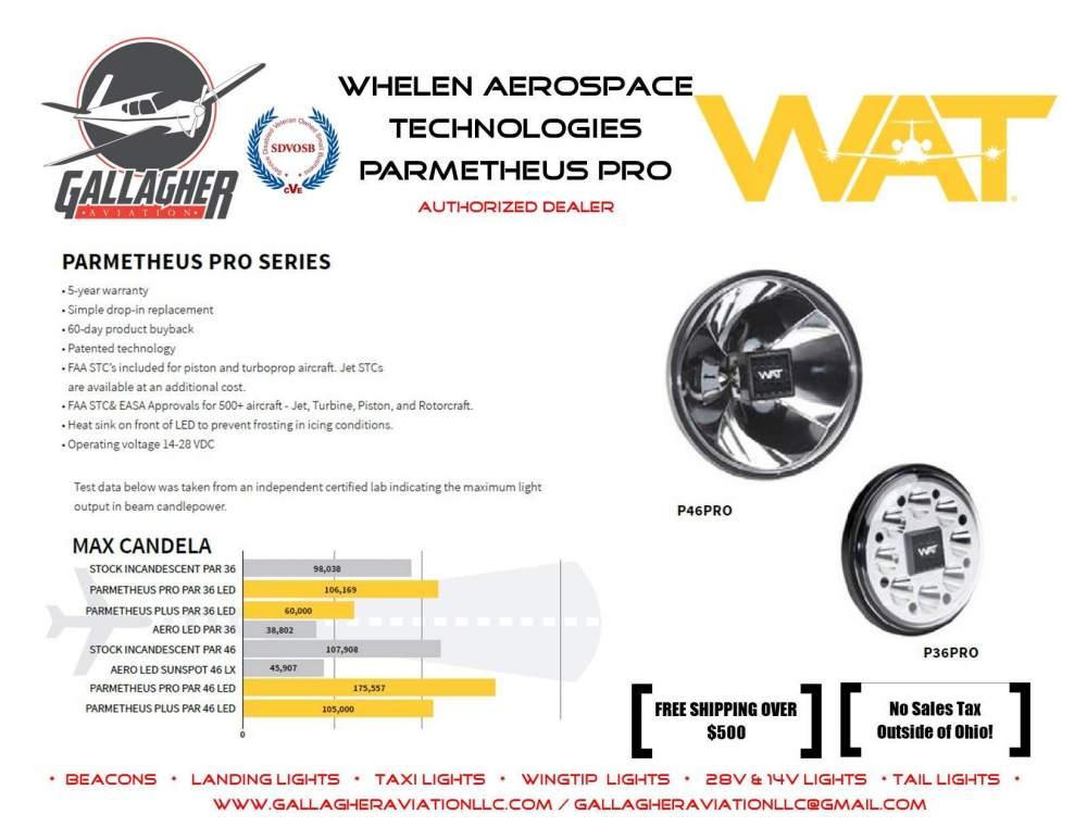 Parmetheus Pro Flyer.jpg