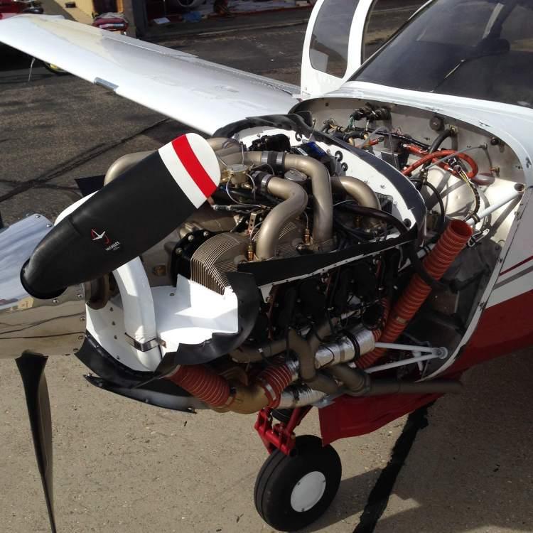 Ovation engine.JPG