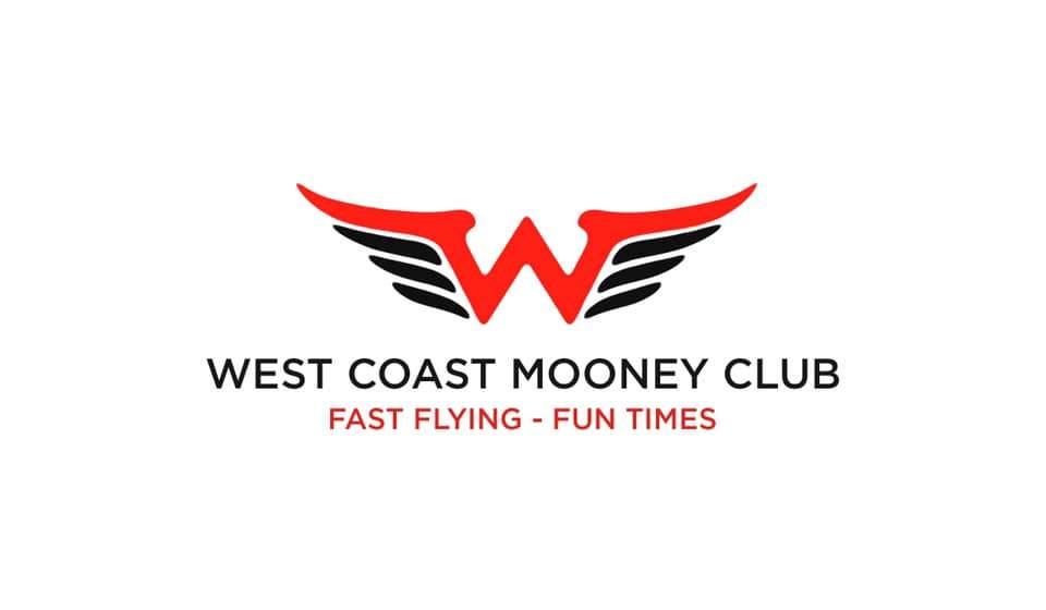 West Coast Mooney Club