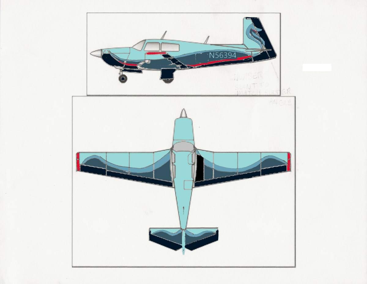 N56394 concept Kraken v2.jpg