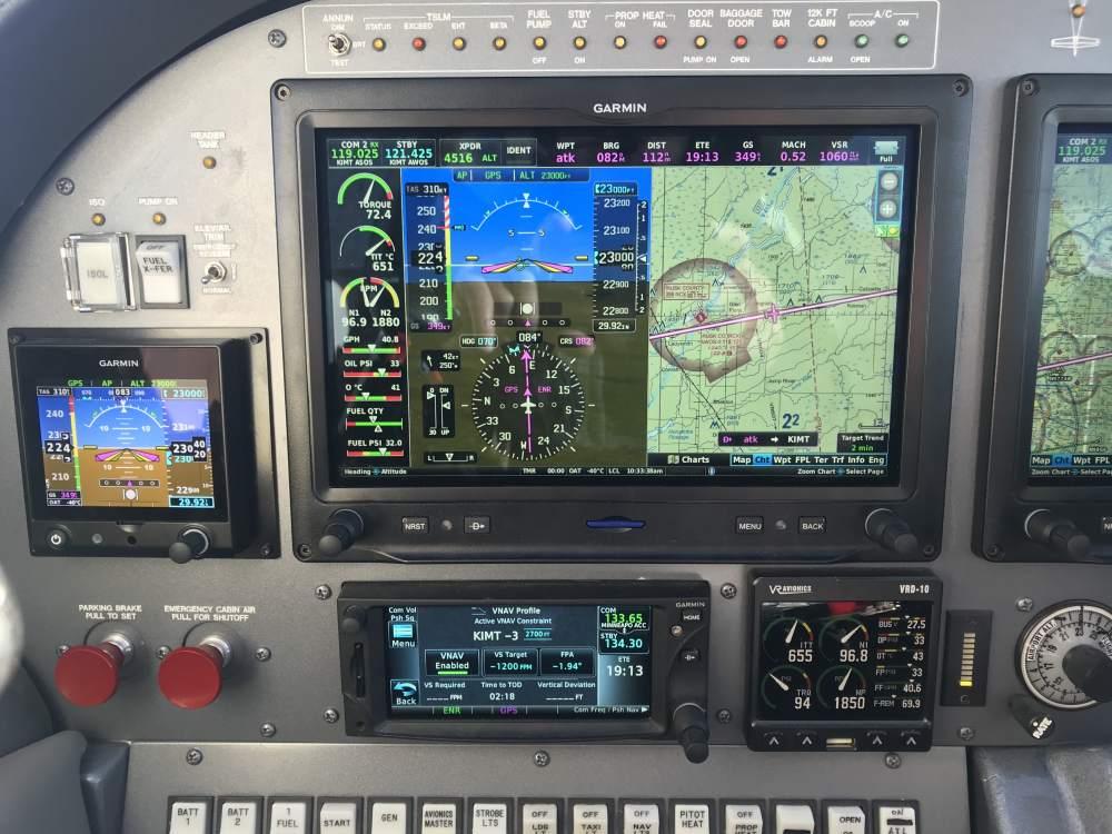 10-16-20 IVPT Flight.jpg