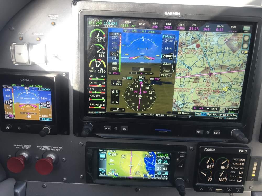 10-15-20 IVPT Flight.jpg