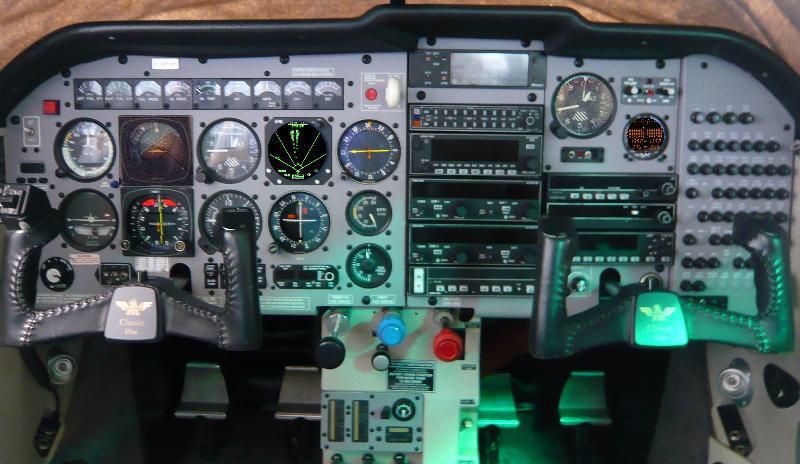 6BBC43ED-21EA-4859-ABBB-5ED33FA5E8C9.jpeg