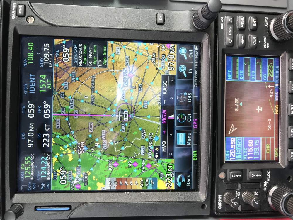 D4F547FE-79FC-4877-9B80-F77DE3105D37.jpeg