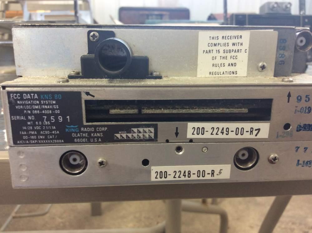 D98EBAE9-B219-4FDA-BC72-1CCD1FA8A0A7.jpeg
