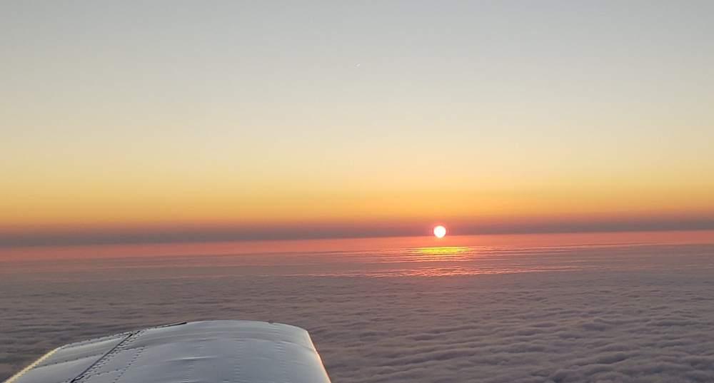 Sunrise_over_Michigan_20201012_small.jpg