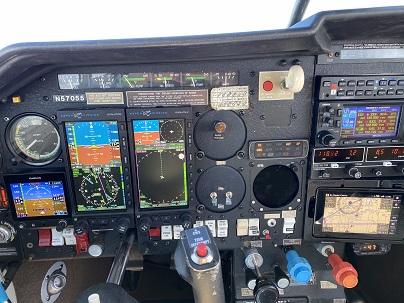 10 Cockpit.jpg