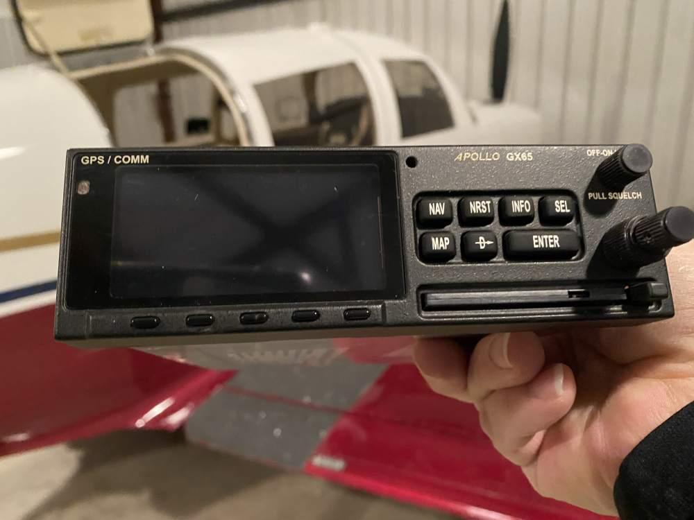 580BDA4B-96CD-4325-91B1-2DC5EFDD4776.jpeg