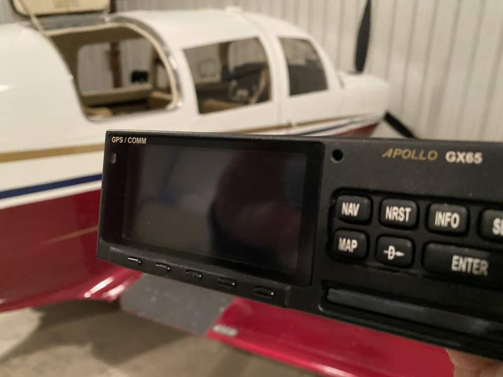CE90916B-F249-4690-885A-2466BFC78E39.jpeg