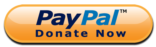paypal-donate-button-high-quality-png-1_orig.png.e179d4e9fba597c60a2064002638db75.png