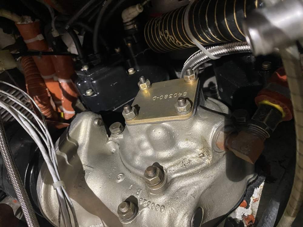 D9D5E305-68A2-490B-9CCA-55F6A15A0CBE.jpeg