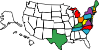 visited-united-states-map.png.9c9499fe59af26b2d7e047048abf789a.png