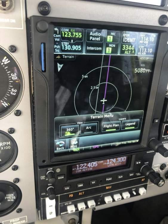 102EE9A6-D096-42ED-A343-986C044ECD6F.jpeg