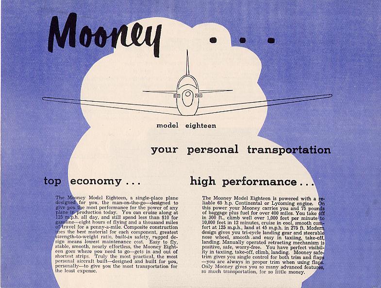 1953 model 18 (1).jpg