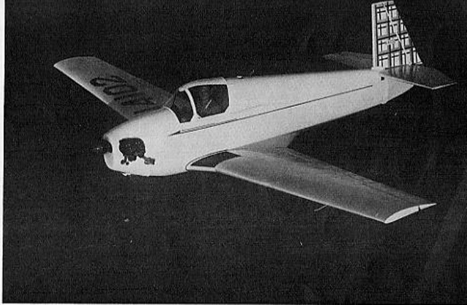 1953 model 18 (2).jpg